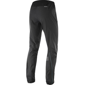 Salomon S/Lab Motionfit 360 Pants Unisex Black